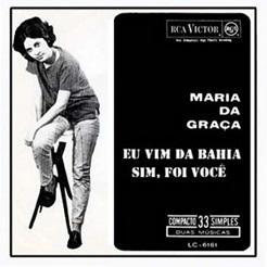 Maria-Da-Graca-maria-da-graca-1965