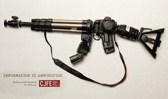 arma-camera-anuncio-publicitario