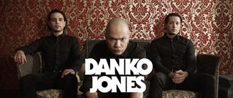 danko-jones 2