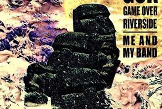 Já está na praça o novo single da Game Over Riverside