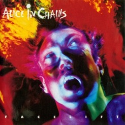 [AllCDCovers]_alice_in_chains_facelift_1999_retail_cd-front