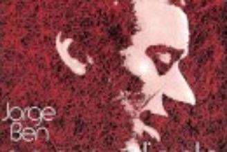 Jorge Ben, Trio Mocotó & Arthur Verocai em Negro É Lindo (1971)