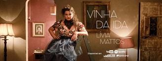 Livia Mattos