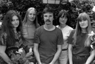 Salamander – Live at Northsea Jazz Festival 1981- Relançamento (Relaunching )