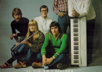 Carolines1976