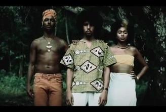 Numb lança o excelente videoclipe de Dual #Deusepretx