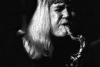 A Força Feminina do Jazz 3: Cecilia Wennerström