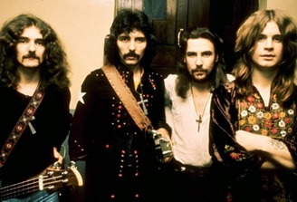 Do Black ao Sabbath: A Maturidade Embrionária do Metal