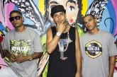 Nova Era feat Shomom, Jr RDG e Big da Godoy – Terror e Verdade